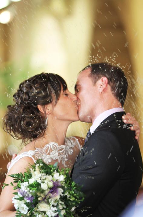 cameraman photographe mariage pas cher