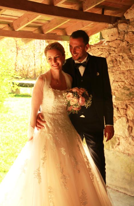 photographe-mariage-Nadege-NicolasG
