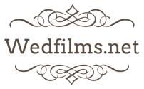 Wedfilms.net – film de mariage