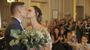 Videaste mariage Aisne